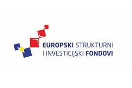 fond_eu2